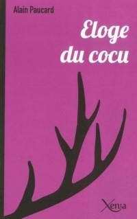 Eloge du Cocu