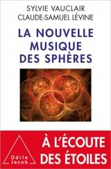 La Nouvelle Musique des sphères