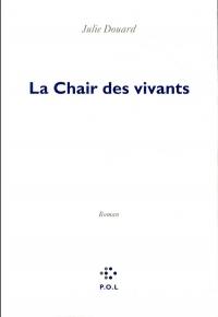 La Chair des vivants