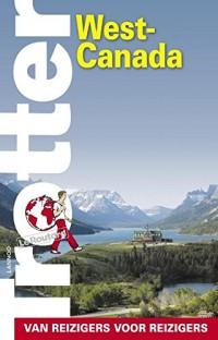 West-Canada: Van reizigers voor reizigers