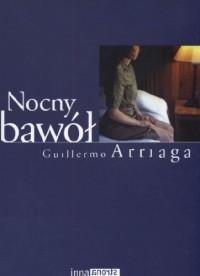 Nocny bawol