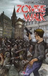 Zombie Walk T1