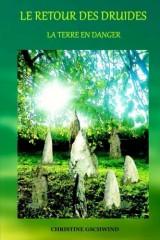 Le retour des druides: