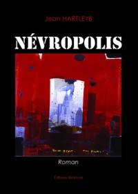 Nevropolis