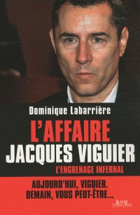 L'affaire Jacques Viguier