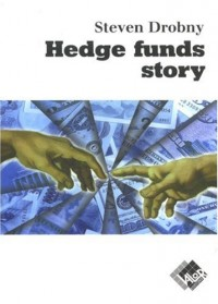 Hedge funds story