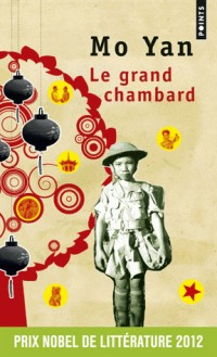 Le grand chambard