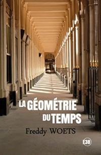 La géométrie du Temps