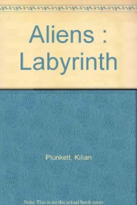 Aliens : Labyrinth