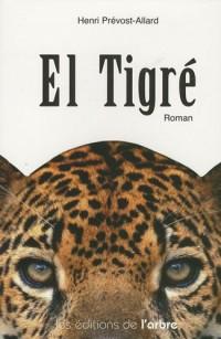 El Tigré