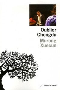 Oublier Chengdu