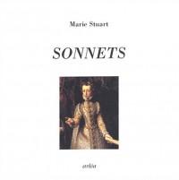 Onze sonnets et un sizain : Pour James Hepburn, comte de Bothwell