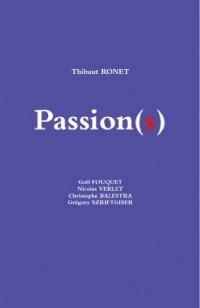 Passion(s)