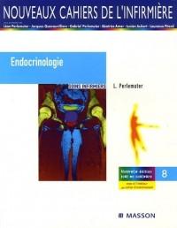 Endocrinologie : Soins infirmiers