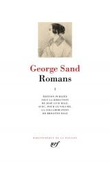 Romans (Tome 1)