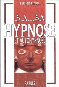 Hypnose et autohypnose