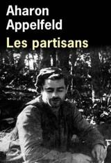 Les Partisans