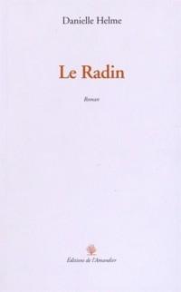 Le Radin