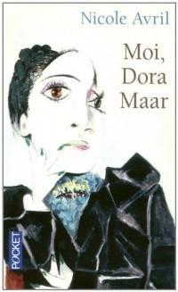 Moi Dora Maar