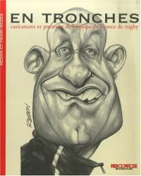 Tronches ! (en)