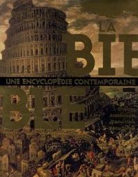 La Bible Une encyclopédie contemporaine