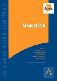 Manuel TVA
