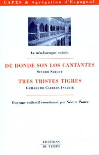Néo-baroque cubain