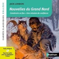 Nouvelles du Grand Nord