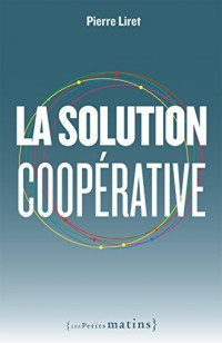 La solution coopérative