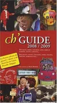 Ch'Guide