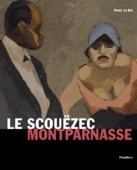 Le Scouezec et Montparnasse