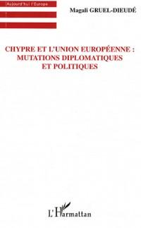 Chypre et l'Union européenne