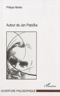 Autour de Jan Patocka