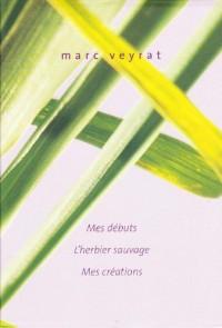 L'Encyclopédie culinaire du XXIe siècle, coffret de 3 volumes