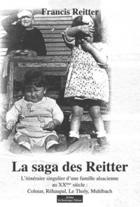 La saga des Reitter