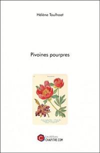 Pivoines Pourpres