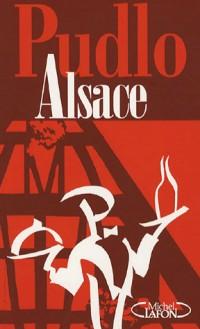 Le Pudlo Alsace 2007