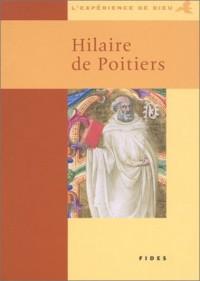 Hilaire de Poitiers