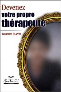 Devenez votre propre thérapeute