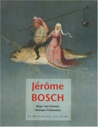 Jérôme Bosch