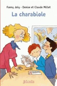La charabiole