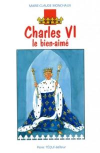 Charles VI le Bien-Aime