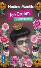 Ice cream et châtiments [Poche]