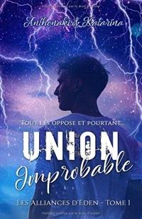 Union Improbable
