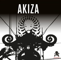 Akiza