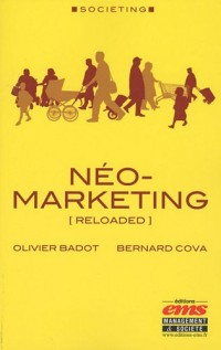 Néo-marketing : (Reloaded)