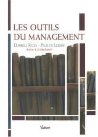 Les outils du management