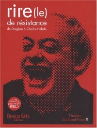 Le rire de résistance