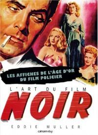 L'Art du film noir