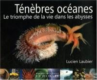 Ténèbres océanes